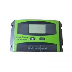 Solar Controller 10amp