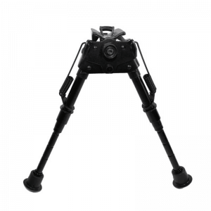 Tactical Rifle Bipod