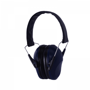 HUNTING EAR MUFFS TB11-005