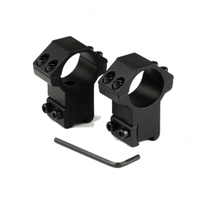 RIFFLE SCOPE RINGS TB13-006