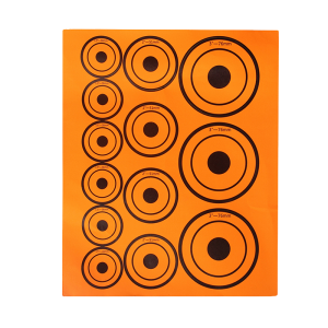 SHOOTING TARGET TAOB3-026