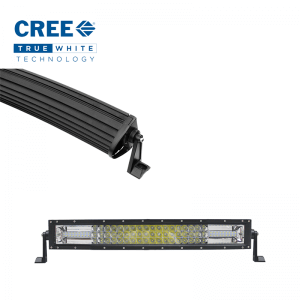 Led Light bar 21.5""