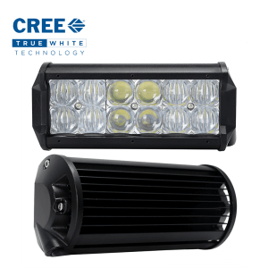 Extreme series Light bar 7.5""