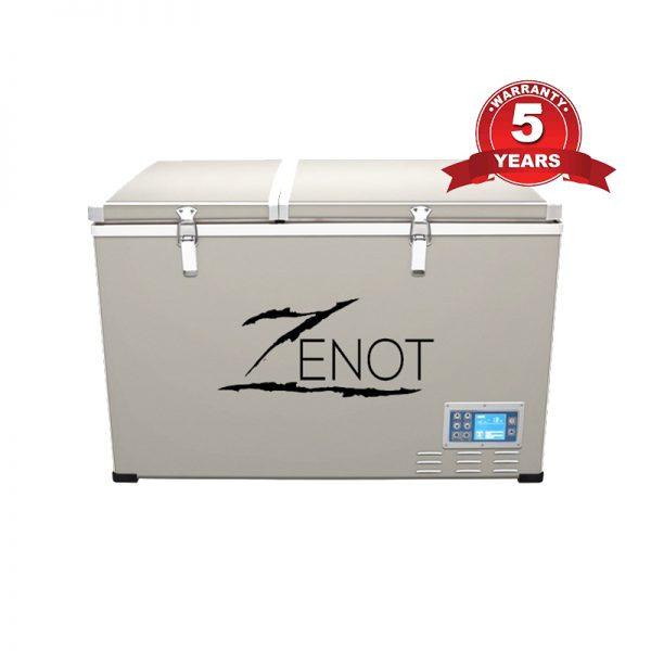 12v portable camping fridge