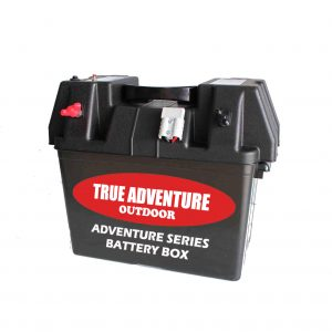 ADVENTURE-SERIES-BATTERY-BOX