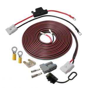 WIRING-KIT-FOR-TOWING