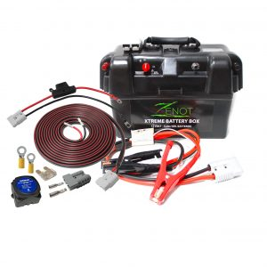 ZENOT-EXTREME-BATTERY-BOX-WITH-JUMP-STARTER1