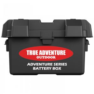 True-Adventure-Outdoor-Battery-Box
