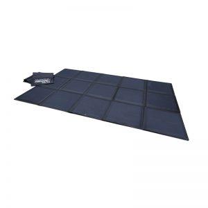 Redarc Solar Blanket
