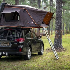 Tent Roof Top Tent